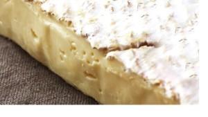 晩餐会チーズセット ブリー ド モー