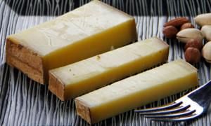 晩餐会チーズセット コンテ
